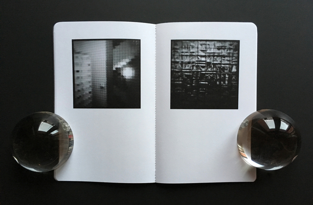 alphaville publication david kregenow book ootp homage godard
